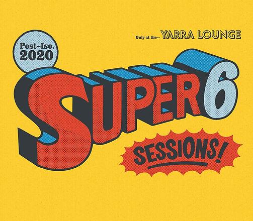 Super6_social-1.jpg
