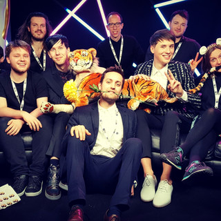 BRIT Awards Worldwide Live Stream