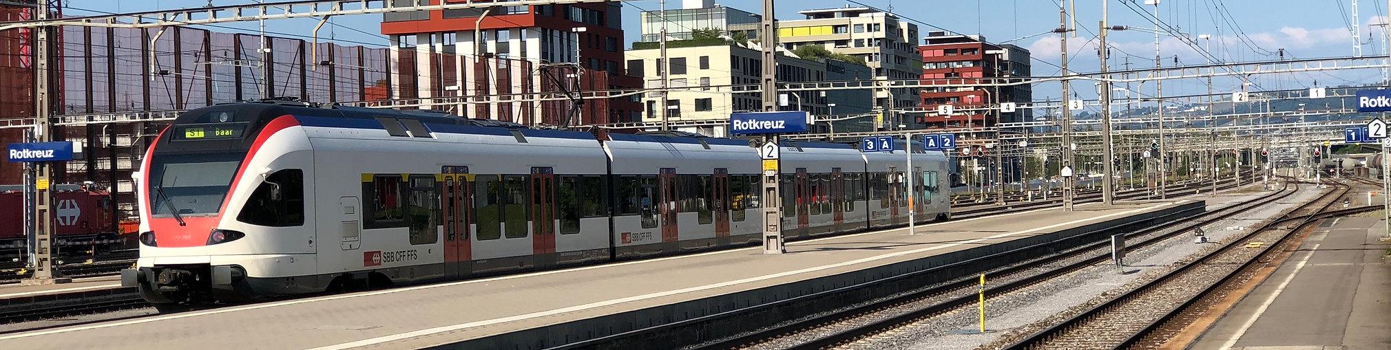 BHF_Rotkreuz.jpg
