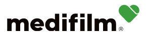 Logo_Medifilm.jpg