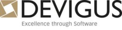 Logo_devigus_2_edited.jpg