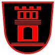 1200px-Črnomelj.svg.png