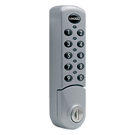 Lockey Keyless Locker Lock