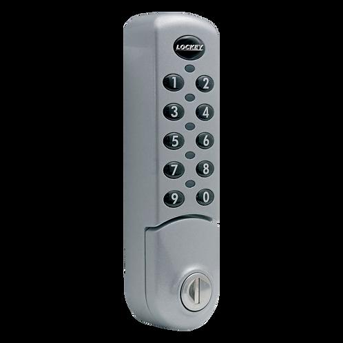 Lockey Electronic Locker Lock