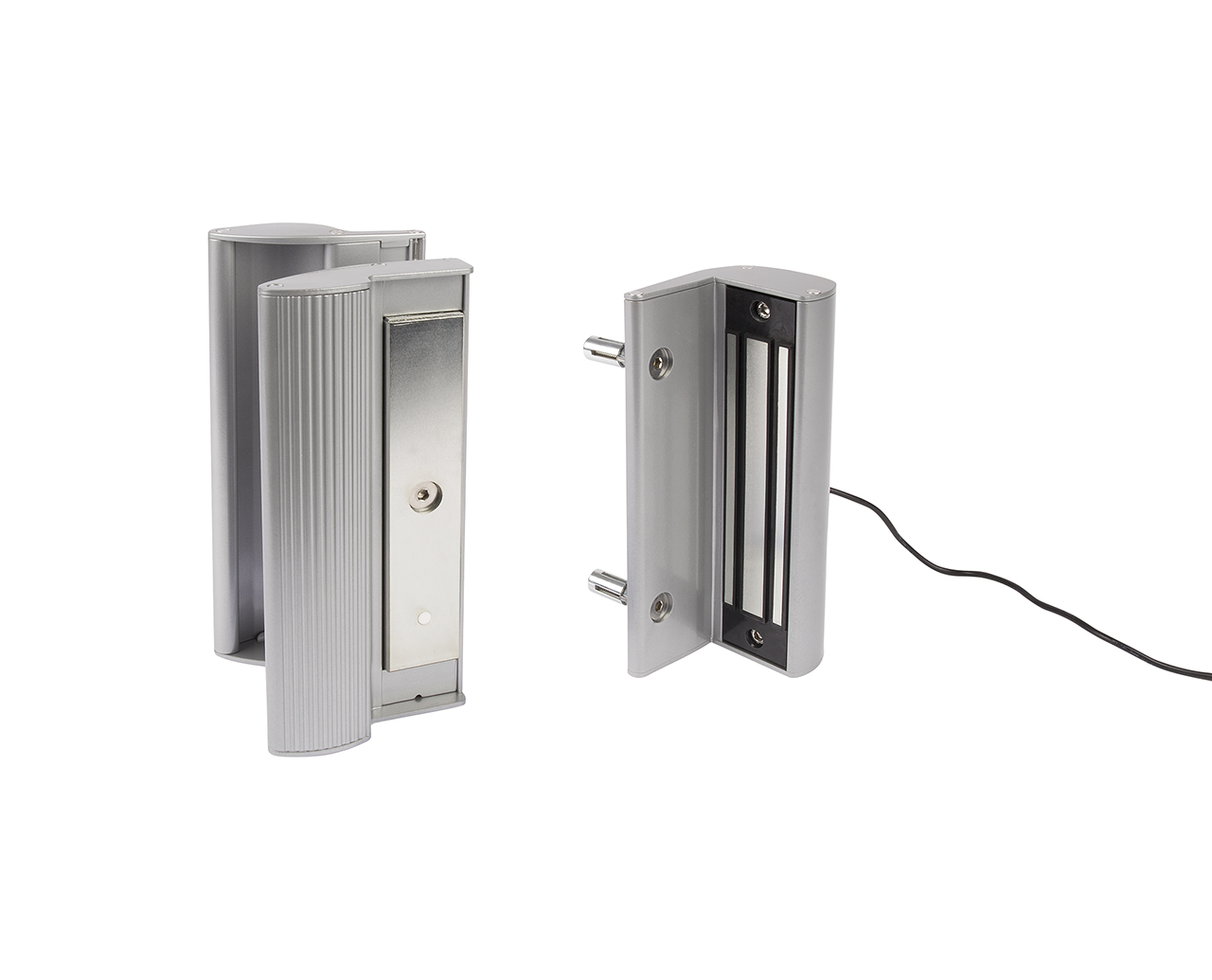 MAG 2500 Magnetic Gate Lock