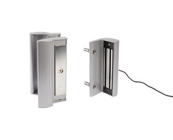 MAG 2500 Magnetic Gate Lock