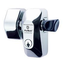 Pull Bolt Door Lock fpbssfm