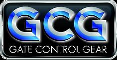 GCG LOGO 2019