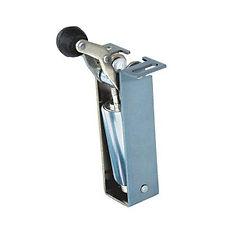 Lift Door Damper Ceita 100006
