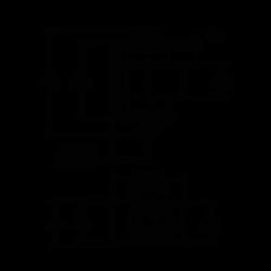 CI3800 Dimensions