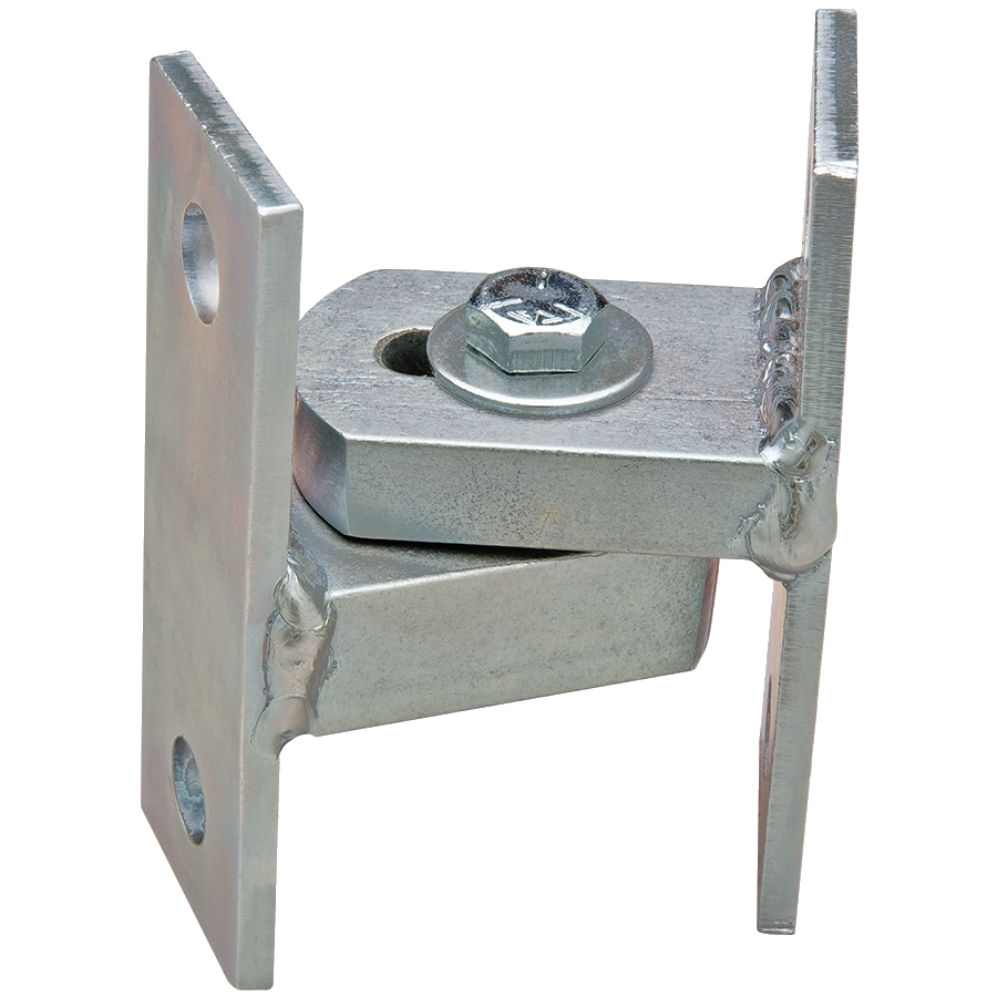 CI3750 Baby Bolt-on Hinge