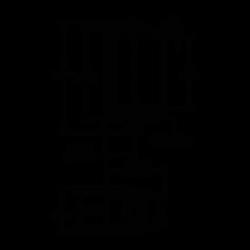 CI3850 Dimensions
