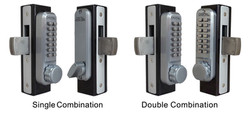 LD900 Combinations