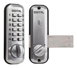Little Lockey L220 Door Lock