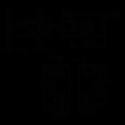 CI3750 Dimensions