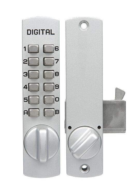 Lockey LC150 Cabinet Door Lock