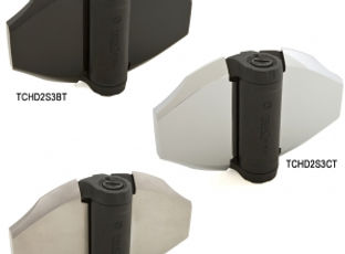 Tru close Gate Hinges