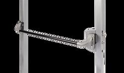 Locinox Push Bar Lock