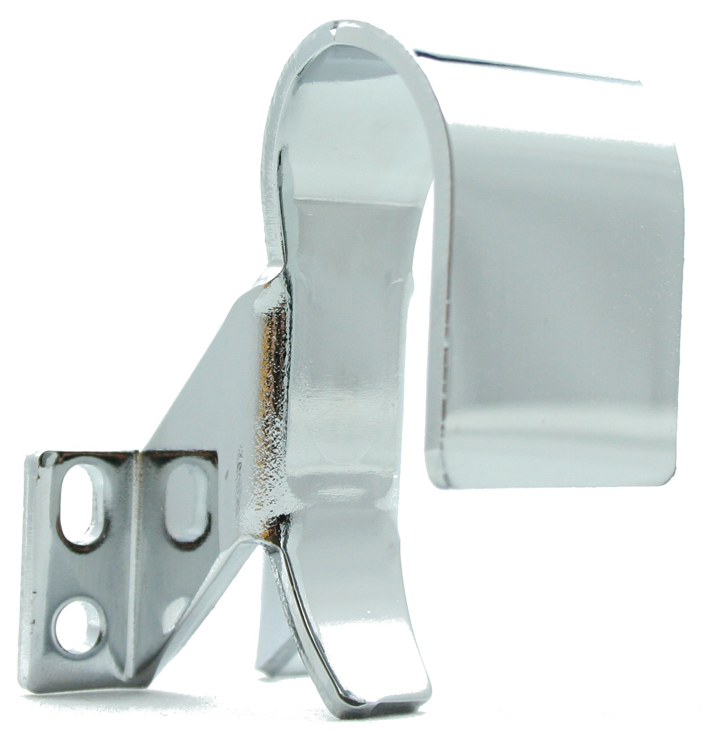DD16 Hook