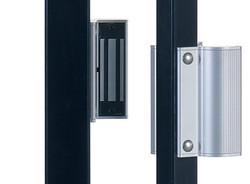 Locinox MAG 2500 Lock