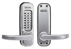 Lockey 1150 Door Lock