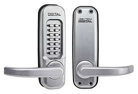 Lockey-1150 Keyless Door lock.jpg