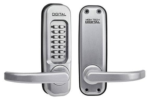Lockey Keyless Door Lock 1150