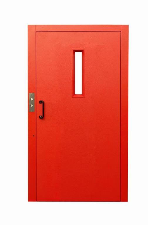 Ceita Lift Door