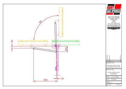 Gas Spring Design.jpg