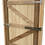 Thumbnail: Easy Door & Gate Closer