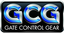 Gate Control Gear logo