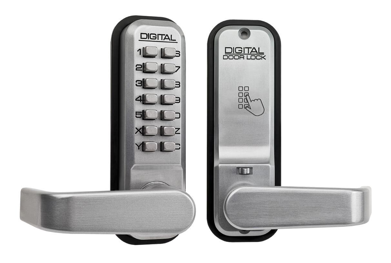 Lockey 2835 Keyless Door Lock-edit