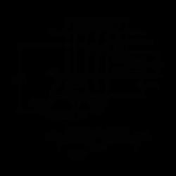 CI3950 Dimensions