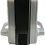 Lockey Keyless Door Lock 1150DS