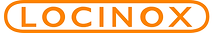 Locinox Logo.png