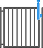 Gate Latches.jpg