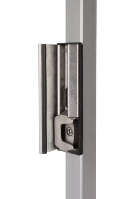 Security Lock Keep