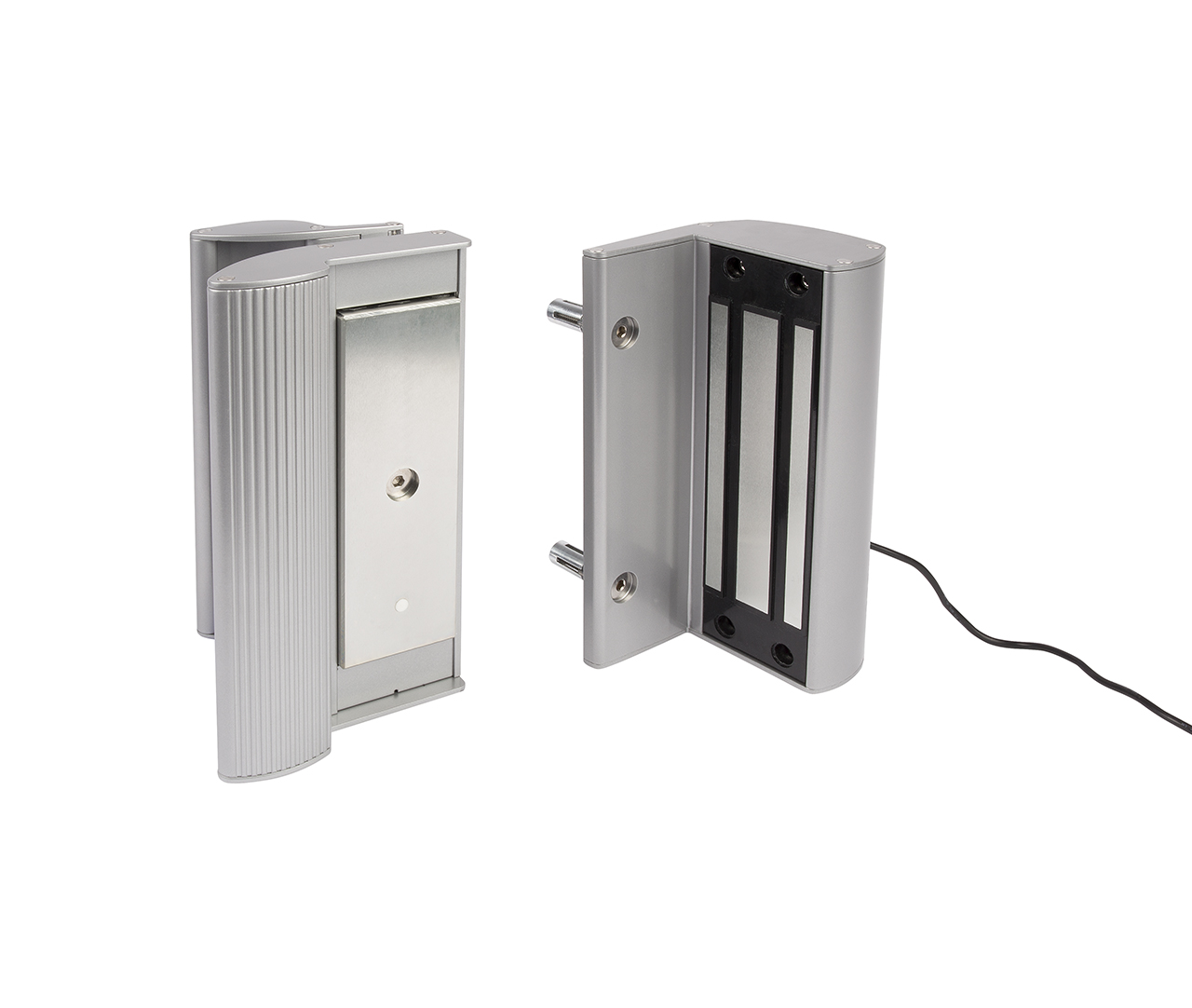 MAG 5000 Magnetic Gate Lock