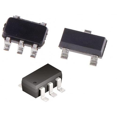 GPX Battery Audio Repair Kit