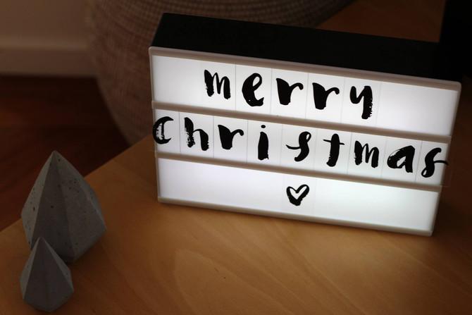 Sophie + Millie: Christmas gift guide for boys 2017