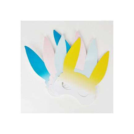 Bunny masks.JPG