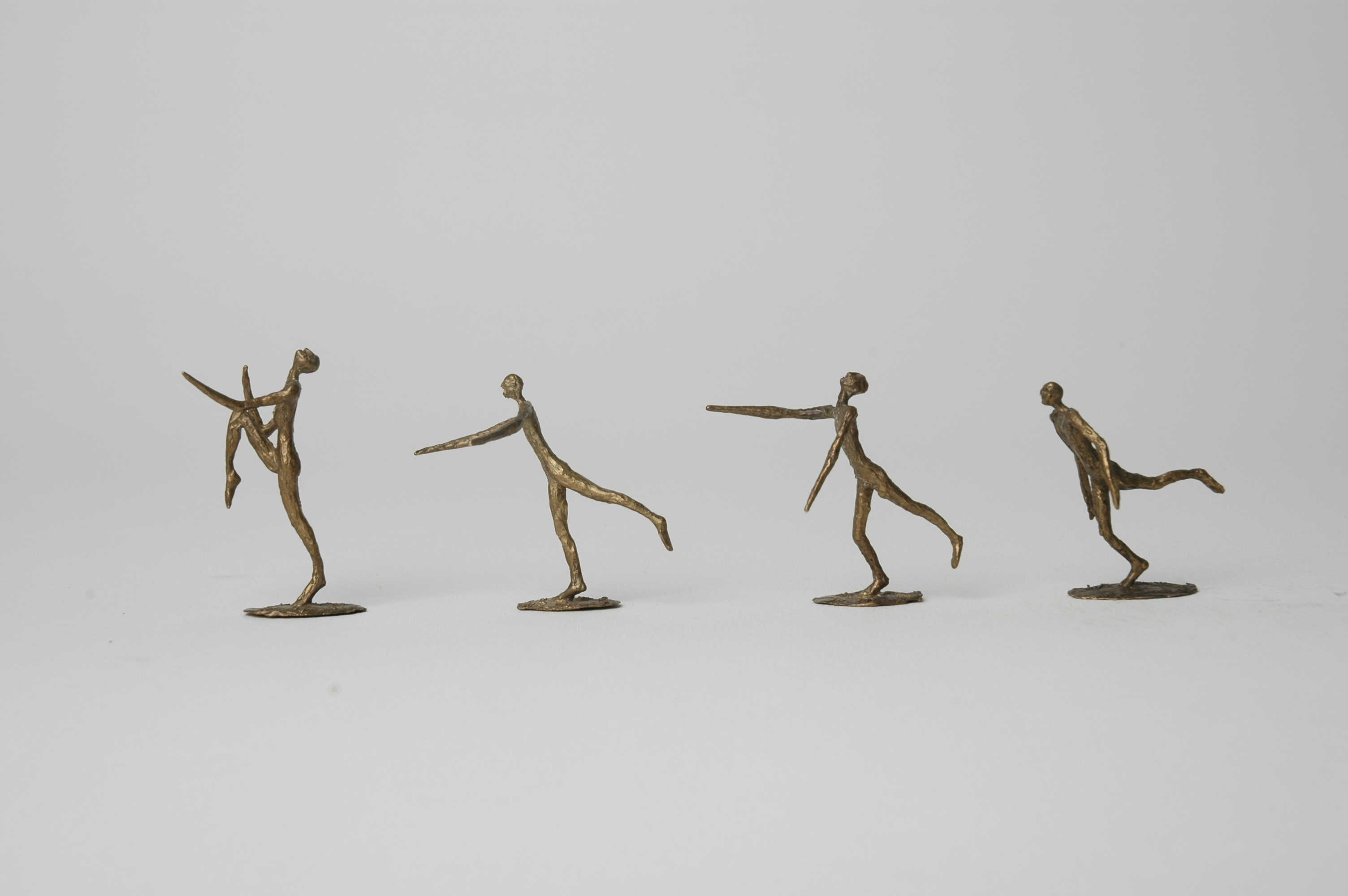 28 Petits Pas de Danse.JPG