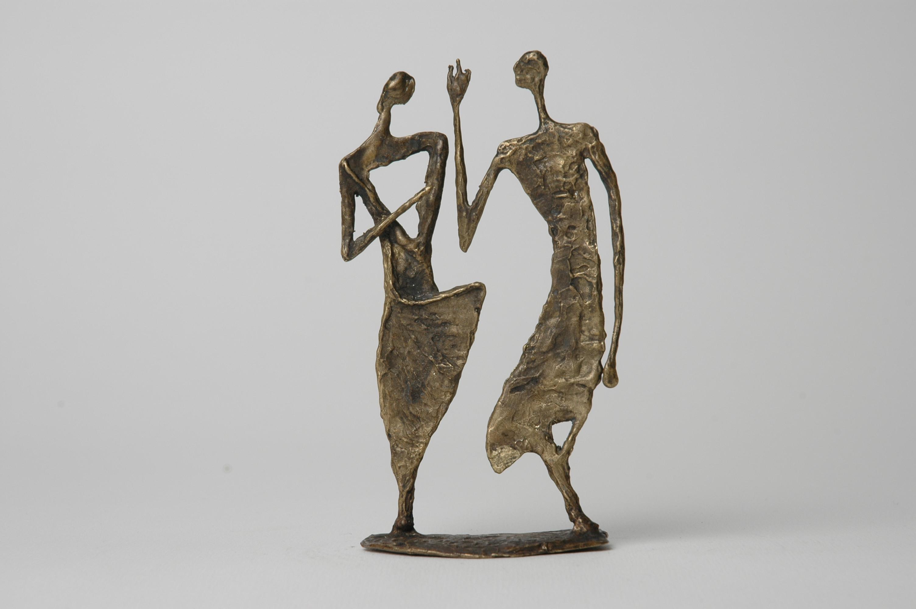 19 Couple qui Danse.JPG