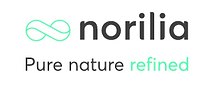Norilia.PNG