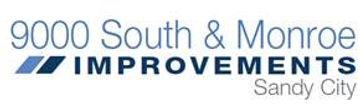 9000 South and Monroe Street - Logo.jpg
