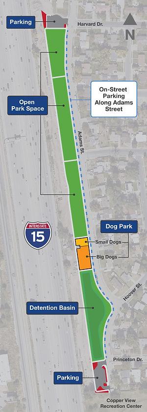 15669_map-illustration_Adams-Street-park