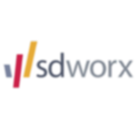 SD-Worx.png