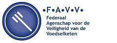logo-favv.jpg