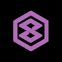Infinity%20Hexagon_edited.png