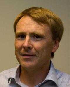 Johan Debruyne